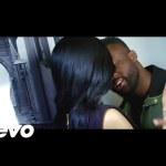 VIDEO: Iyanya - Type Of Woman