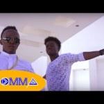 VIDEO: Papa Dennis - Wonder ft. Korede Bello
