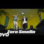 VIDEO: Teehigh - Zero Smello ft. Davido