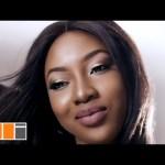 VIDEO: Akwaboah - I Do Love You (Remix) ft. Ice Prince