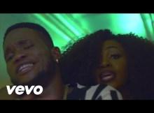 VIDEO: MVP - Tush ft. Toby Grey & Ycee