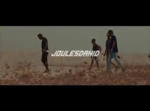 VIDEO: Joulesdakid - Young Joulsey