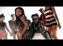 VIDEO: Popito - Very Good Day ft. SayWat x David Williams