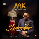 MK - Jumoke