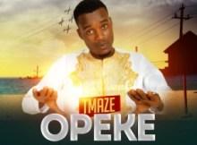 Tmaze - Opeke