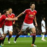 EPL VIDEO: Manchester United vs Crystal Palace 2-0 2016 All Goals & Highlights