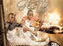 Xsem - Ghetto Ft DJ Broonzy