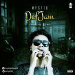 MystiQ - Def Jam
