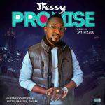 JFessy - Promise (Prod. By Jaypizzle)
