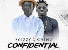 Scizzy x Chino - Confidential