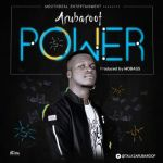 Arubaroof - Power