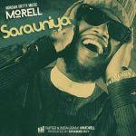 Morell - Sarauniya (Prod. By Drummer Boy)
