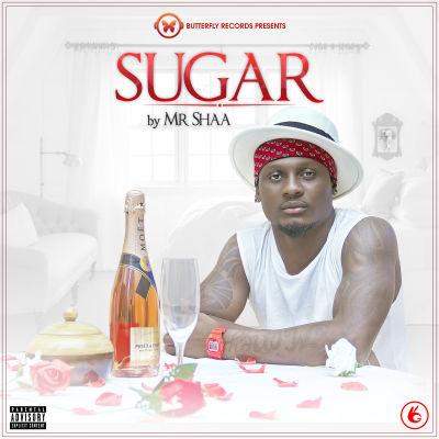 Mr Shaa - Sugar