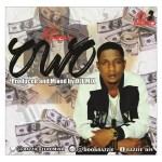Razzie - Owo (Prod. By Olumix)