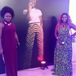 ASA Live in Lagos seegist.com