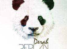 Derah - Replay (Desiigner Cover)