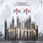 Atol Atol 720x720 seegist.com