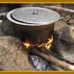 Cook 1 seegist.com