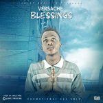 Blessings Versache prod Sweetvine