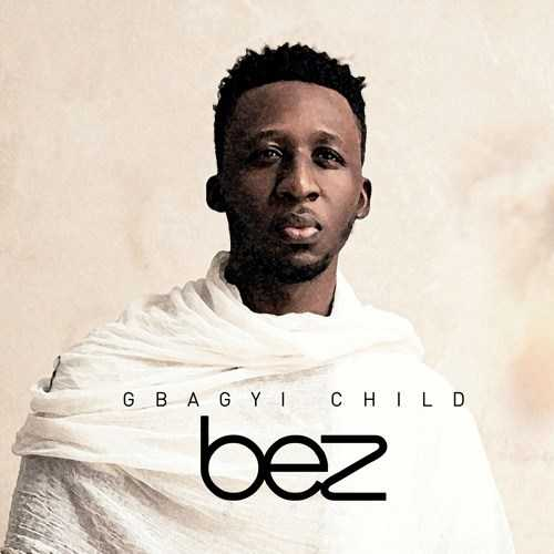 music-bez-just-for-mary