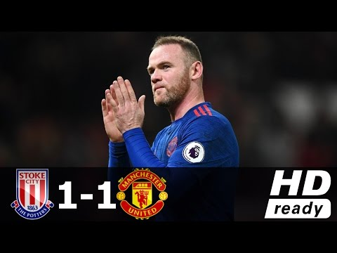 video-stoke-city-1-vs-1-manchester-united-premier-league-highlights