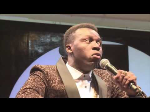 videostand-comedian-akpororo-others-perform-alibaba-january-1st-concert-2017
