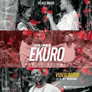 audio-video-holumide-ekuro
