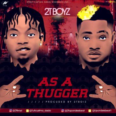 music-2tboiz-thugger-prod-2t-boiz