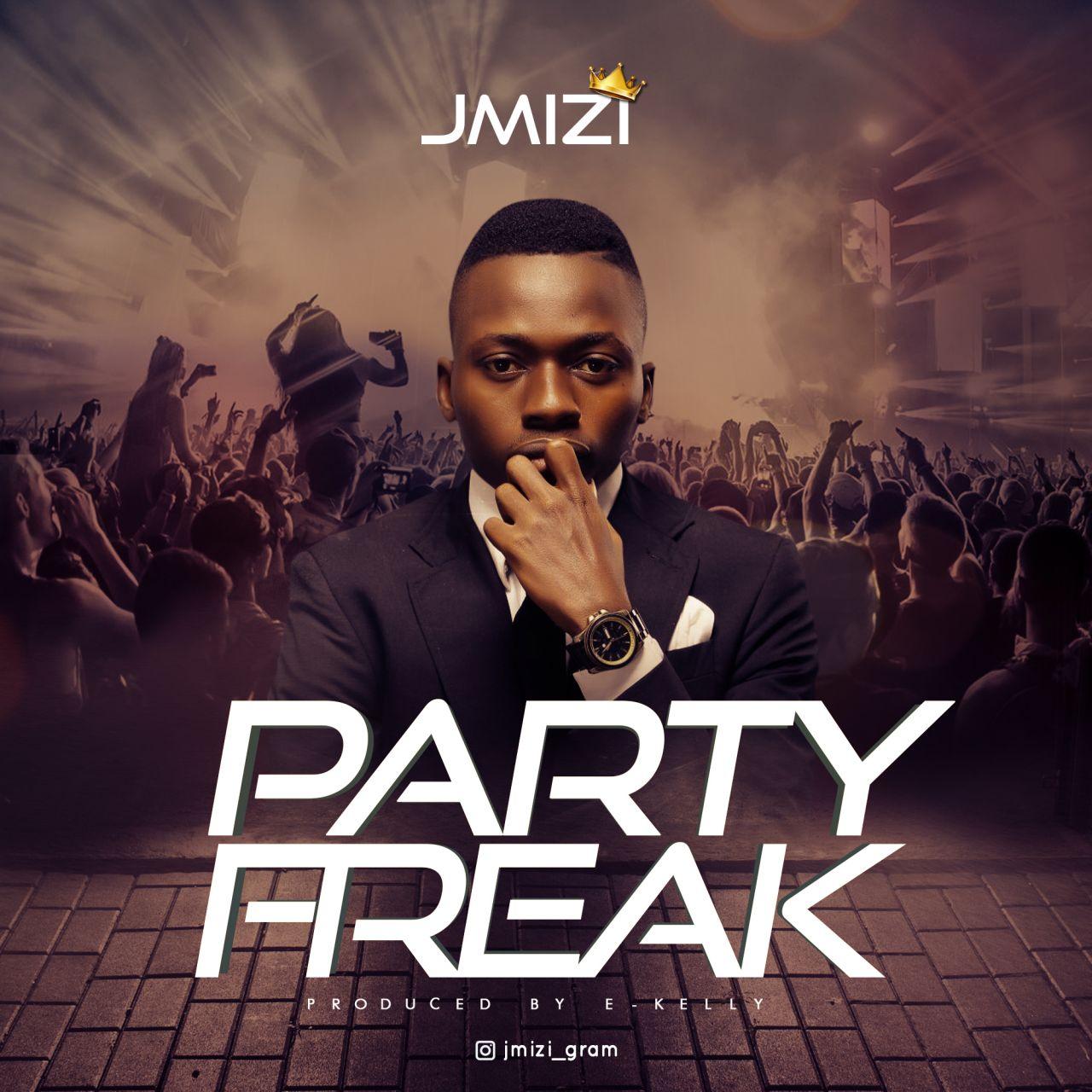 music-jmizi-party-freak-prod-ekelly