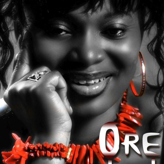 music-ore-new-nigeria