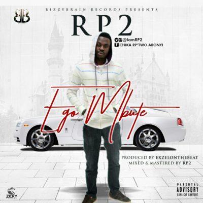music-rp2-egombute