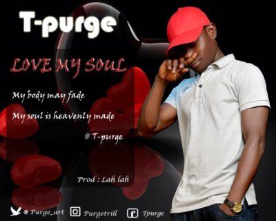 music-t-purge-love-soul