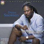 showkeyy