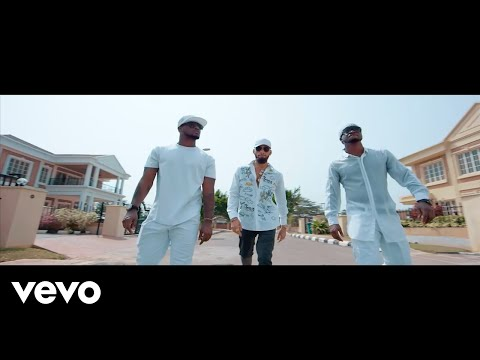 video-phyno-financial-woman-ft-psquare