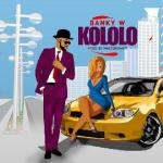 Music: Banky W - Kololo (Prod. Masterkraft)