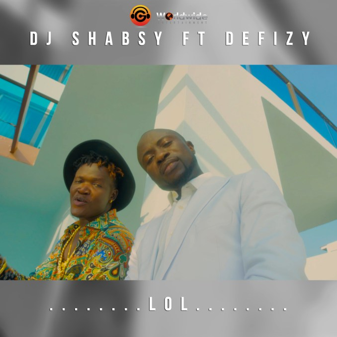 music-dj-shabsy-lol-ft-defizy