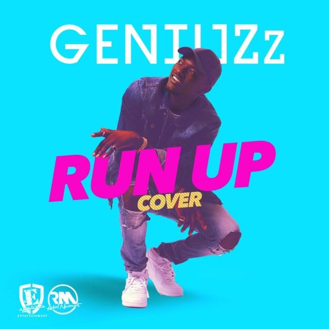 music-geniuzz-run-major-lazer-cover