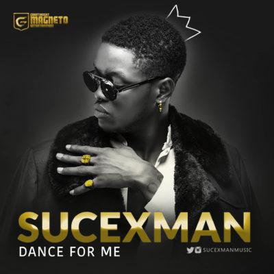 music-sucexman-dance
