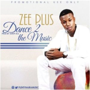 music-zee-plus-dance-music-prod-emmy-ace