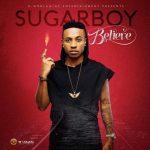 Sugarboy Believe Album Songbaze.com 1 300x300 2