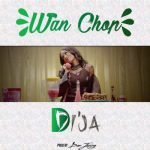 Wan Chop Single