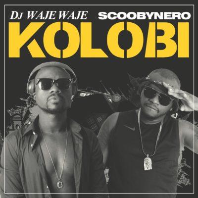 music-dj-waje-waje-kolobi-ft-scoobynero