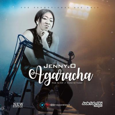 music-jenny-o-agaracha