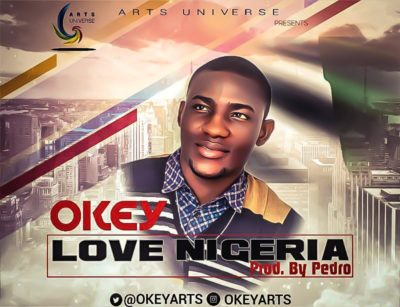 music-okey-love-nigeria