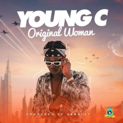 music-young-c-original-woman-prod-samklef