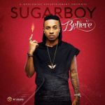 Sugarboy - Love You
