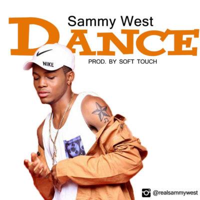 Music: Sammy West - Dance