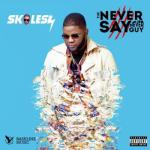 Music: Skales - Thank God
