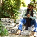 Lyrics: Banky W - Love U Baby