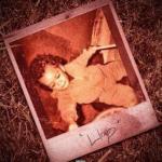 Download: Young L Lloyd Album